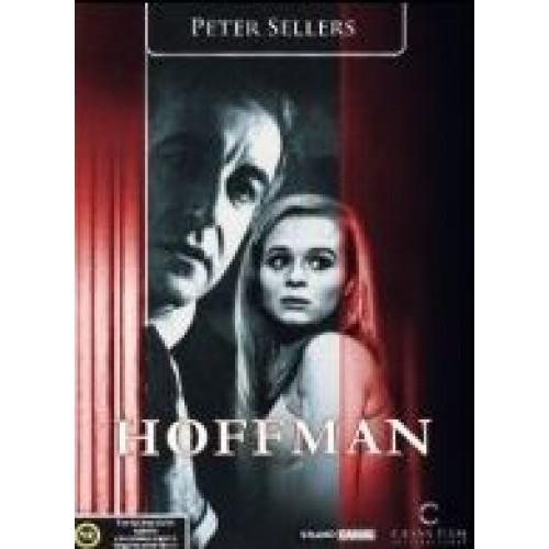 Hoffman (DVD)