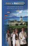 Irány a Balaton! 2005