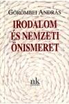 Irodalom és nemzeti önismeret, Nap kiadó, Nyelv- és irodalomtudomány