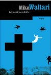 Isten elől menekülve, Barrus kiadó, Irodalom