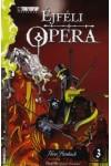 Éjféli opera 3. (képregény), Athenaeum kiadó, Szórakoztató irodalom