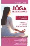 Jóga – Az ászanákon túl