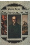 Jókai – Magyarország