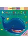 Jónás és a cet - Bibliai történetek (lapozó)