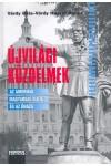 Újvilági küzdelmek, Mundus kiadó, Politika, politológia