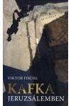 Kafka Jeruzsálemben