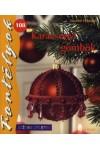 Karácsonyi gömbök (Fortélyok 108.)