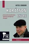 Karátson Endre