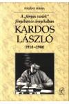 Kardos László 1918-1980