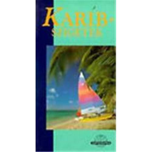 Karib-szigetek *