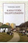 Kassa-vidék településképei