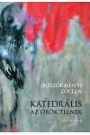 Katedrális az örök télnek, Kalligram kiadó, Irodalom