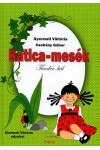 Katica-mesék – Tündér-bál, TKK kiadó, Gyermek- és ifjúsági könyvek