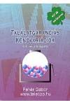Kenó – Találatgaranciás kenóvariációk (4-10)