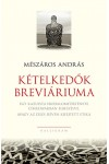 Kételkedők breviáriuma