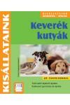 Keverék kutyák (Kisállataink)