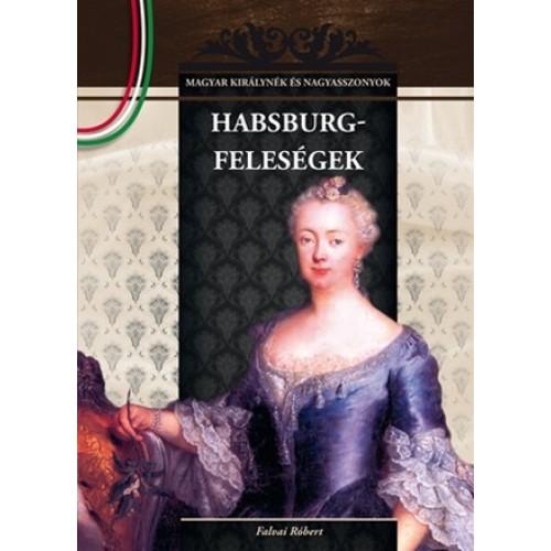Magyar királynék és nagyasszonyok 10 kötet egy csomagban