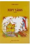 Négy Arab Tata mesekönyv egy csomagban