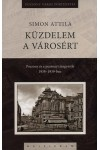 Küzdelem a városért - Pozsony és a pozsonyi magyarság 1938-1939-