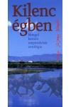 Kilenc égben - (Mongol kortárs szépirodalmi antológia)