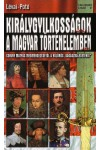 Királygyilkosságok a magyar történelemben