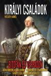 Királyi családok bitófán és vérpadon, Vagabund kiadó, Szórakoztató irodalom