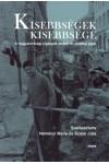 Kisebbségek kisebbsége – A magyarországi cigányok emberi és politikai jogai