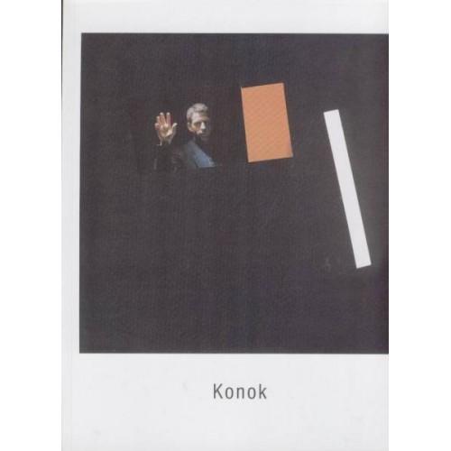Konok