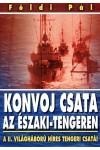 Konvoj csata az Északi-tengeren/Harc a Maláj-tengeren