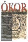Ókor 2005/1-2