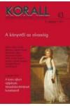 Korall Társadalomtörténeti Folyóirat 2011/43