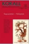 Korall Társadalomtörténeti Folyóirat 2012/50