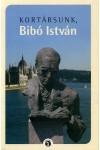 Kortársunk, Bibó István