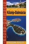 Közép-Dalmácia