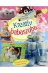 Kreatív babaszoba - Dekorációs ötletek a babaszobába