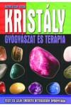Kristálygyógyászat és terápia, Vagabund kiadó, Egészség, életmód, orvosi könyvek