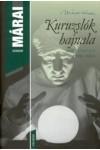 Kuruzslók hajnala – Publicisztika 1928–1930