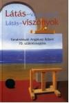 Látás-viszonyok, Pallas kiadó, Filozófia