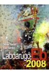 Labdarúgó EB 2008, Onlineprint kiadó, Ajándékkönyvek, albumok