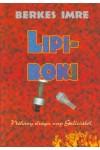 Lipiboki – Néhány drága nap Galíciából (Kis szerelmes irodalom 5, Eri kiadó, Irodalom