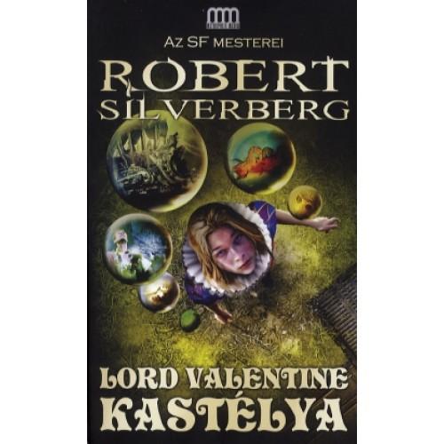 Lord Valentine kastélya