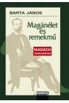 Magánélet és remekmű. Madách-tanulmányok, Mundus kiadó, Nyelv- és irodalomtudomány