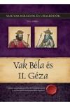 Magyar királyok és uralkodók 3.-12. kötet egy csomagban *