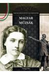 Magyar múzsák Magyar királynék és nagyasszonyok 10.