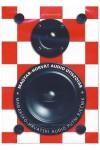 Magyar-horvát audio útiszótár CD és füzet – Madarsko-Hrvatski audio putni rječnik