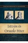 Magyar királyok és uralkodók 2.-12. kötet egy csomagban