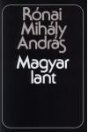 Magyar lant