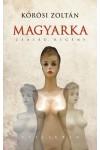 Magyarka