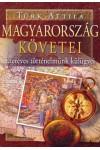 Magyarország követei (Ezeréves történelmünk külügyei)