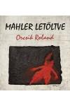 Mahler letöltve